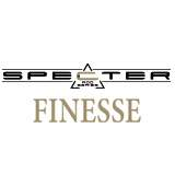 SPECTER Finesse