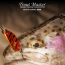 SPRO Trout Master